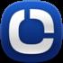 NokiaCooker Icon