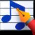 Notation Composer Icon
