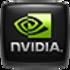 NVIDIA Direct3D SDK Icon
