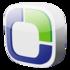 PC Suite Icon