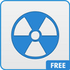 PC Tools AntiVirus Free Icon