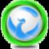 PhoenixSuit Icon