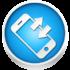 PhoneTrans Icon