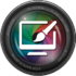 Photo Pos Pro photo editor Icon