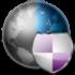 Phrozen Keylogger Lite Icon