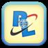 PicaLoader Icon