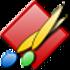 Pixel Editor Icon