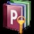PixelCryptor Icon