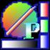 Pixia Icon