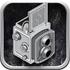 Pixlr o matic Icon