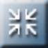 PIXresizer Icon