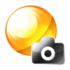 PlayMemories Home Icon