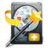 Power Data Recovery Free Icon