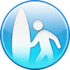 PrimoPDF Icon
