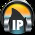ProxMate for Chrome Icon