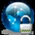 Proxy Firewall Icon