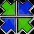 Proxy Switcher Standard Icon