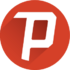 Psiphon Android.apk Download