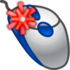 PTFB Pro Icon