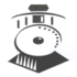 Rail Simulator Icon