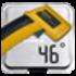 RealTemp Icon