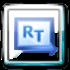 RegToy Icon