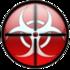 RKill Icon