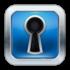 SafeWallet Icon