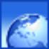 Samsung PC Studio II Icon