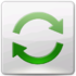 Samsung Recovery Solution Icon