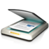 Samsung Scan Assistant Icon