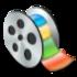 Screen Video Recorder Icon