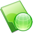 ShowMyPC Icon