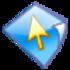 Sib Cursor Editor Icon
