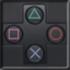SixaxisPairTool Icon