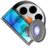 SMPlayer Portable Icon