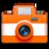 SnapCrab for Windows Icon