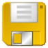 SoftPerfect File Recovery Icon
