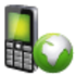 Sony Ericsson PC Tools Icon