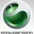 Sony Ericsson ScreenSaver Icon