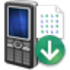 Sony Ericsson Update Service Icon