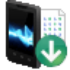 Sony Mobile Update Service Icon