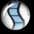 SopCast Icon