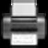 SSC Service Utility Icon