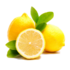 SSuite Lemon Juice Icon