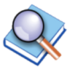 STDU Viewer Icon