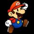 Super Mario Forever Icon