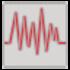 taghycardia Icon