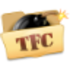 Temp File Cleaner Icon