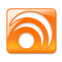 TerraTec DVB Viewer Icon